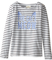 Kate Spade New York Kids - Roanne Top (Big Kids)
