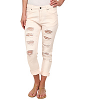 Volcom - Stoned Slim Slouch Jean