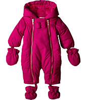 Kate Spade New York Kids - Bow Puffer Snowsuit (Infant)