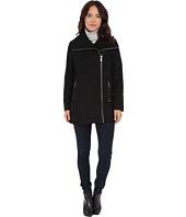 RVCA - Rellics Jacket