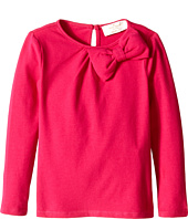 Kate Spade New York Kids - Bow Top (Toddler/Little Kids)