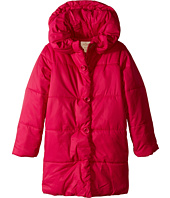 Kate Spade New York Kids - Puffer Coat (Big Kids)