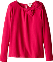Kate Spade New York Kids - Bow Top (Big Kids)