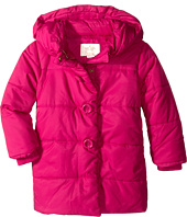Kate Spade New York Kids - Puffer Coat (Toddler/Little Kids)