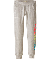 Billabong Kids - Shake It Off Pants (Little Kids/Big Kids)