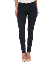 True Religion - Abbey High Rise Super Skinny Jeans in Zen Drift Blue
