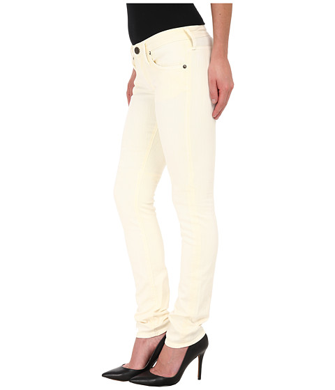 Find light yellow skinny jeans at ShopStyle. Shop the latest collection of light yellow skinny jeans from the most popular stores - all in one place.