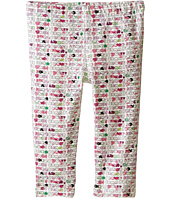 Fendi Kids - Printed Leggings (Infant)