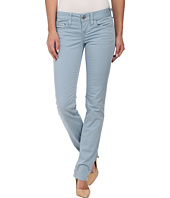 True Religion - Kayla Regular Jeans in Laguna