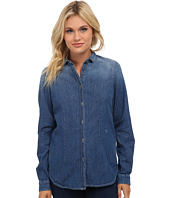 True Religion - Abigail Shirt