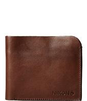 Nixon - Shores Bi-fold Wallet