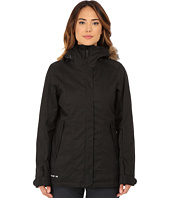Dakine - Lowell Snow Jacket