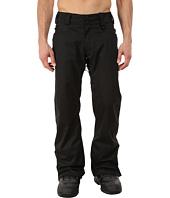 Dakine - Miner Snow Pants