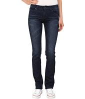 Volcom - 1991 Straight Jeans