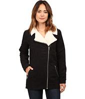 Volcom - Ruffian Jacket