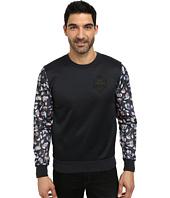 PUMA - HOH Printed Sweatshirt