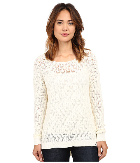 Volcom For Love Sweater