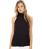 Free People - Drippy Rib New City Tank Top