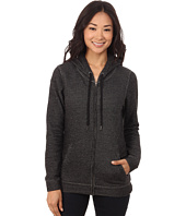 Volcom - Oh Loop Zip-Up Hoodie