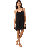 Volcom - Lost Highway Dress