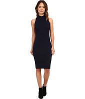 Volcom - Sky High Dress