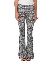 Volcom - Heavy Petal Pants