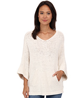 Free People - You Found Me Tunic