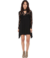 Volcom - Nowhere Fast Dress