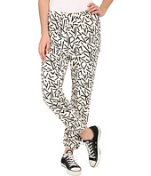 Volcom - Bahia Beauty Pants
