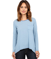 Volcom - Lived In Stripe Long Sleeve Top