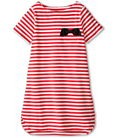 Kate Spade New York Kids - Lena Dress (Big Kids)