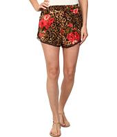 Volcom - Girl Code Shorts
