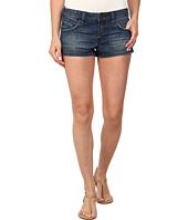 Volcom - Yae Shorts