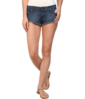 Volcom - Yae Micro Shorts