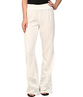 Volcom - Bangalow Pants