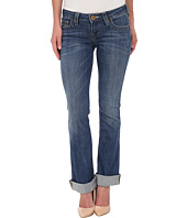 True Religion - Devon True Heritage Jeans in Willow Springs
