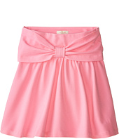 Kate Spade New York Kids - Kammy Skirt (Big Kids)