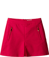 Kate Spade New York Kids - Zip Pocket Skirt (Big Kids)