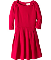 Kate Spade New York Kids - Selma Dress (Big Kids)