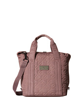 adidas by Stella McCartney - Small Bag