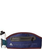 adidas by Stella McCartney - Run Belt Bag