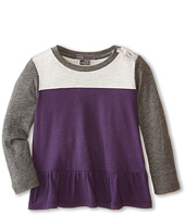 Vince Kids - Color Blocked Tunic (Infant)