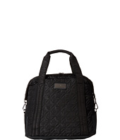 adidas by Stella McCartney - Big Bag