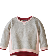 Vince Kids - Luxe Color Blocked Tunic (Infant)