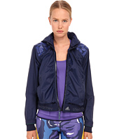 adidas by Stella McCartney - Printed Run Jacket AA8266
