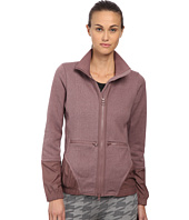 adidas by Stella McCartney - Perf Midlayer AA7581
