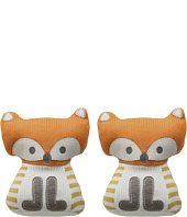 lolli LIVING - Bookend Friends