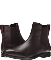 COACH - Arnold Chelsea Boot