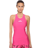 adidas by Stella McCartney - Studio Perf Tank Top AA7915