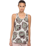 adidas by Stella McCartney - Essential Graphic Tank Top AC2978